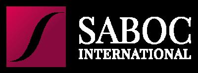 saboc-logo-white